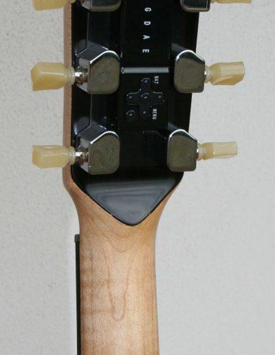 BM1-5