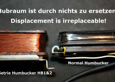 Setrie-Humbucker-HB1&2